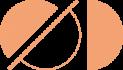 EnioCatalanoOffice-Logo-200px